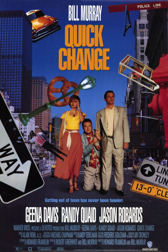 1990-quick-change-poster3