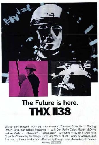 THX-1138-poster-1-343x500