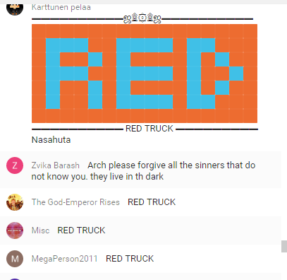 red-truck-pls